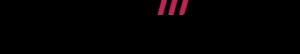 GoTrax Logo